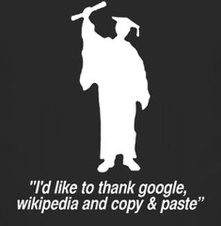 agradeço google e wikipedia pela graça alcançada