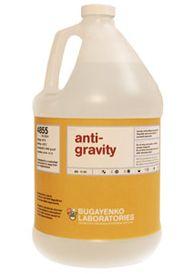 antigravidade em galão