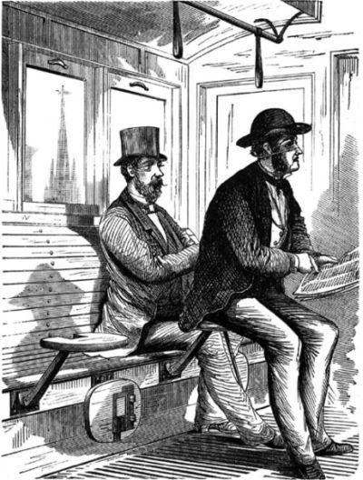 assentos em 1875