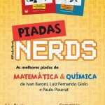 piadas nerds um convite