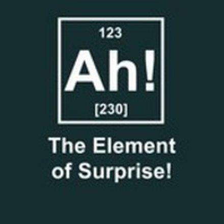 elemento ah