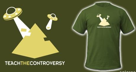 controversia-camiseta