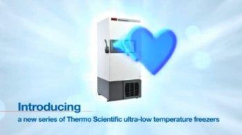 propaganda de equipamentos para laboratório