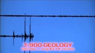 ligue geologia 900 a geólogas te esperam