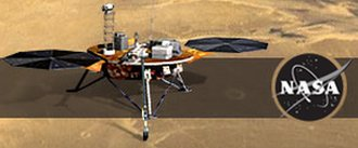 sonda mars phoenix nasa