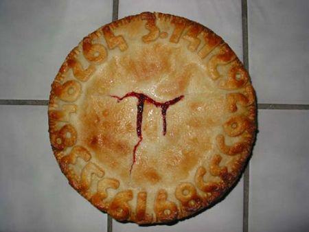 torta-pi
